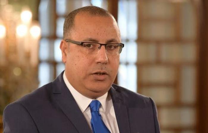 تونس.. المشيشي يقصي الأحزاب ويقرر تشكيل حكومة تكنوقراط