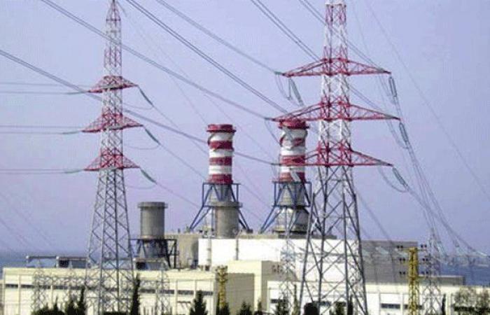 كهرباء لبنان: مستودعات الزوق لا تحتوي مطلقا على الأمونيوم