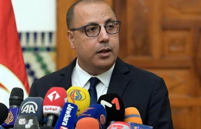حكومة تكنوقراط في تونس.. هل تبصر النور؟