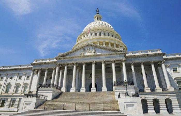 الانشغال الأميركي بالانتخابات لا يلغي اهتمام واشنطن بلبنان