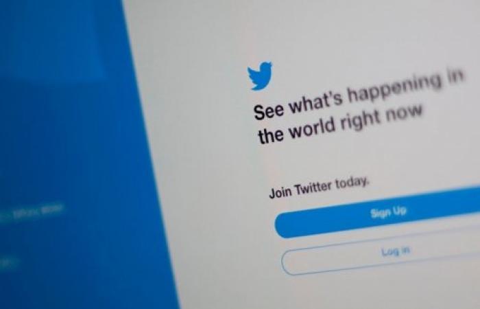 تويتر تكشف عن ميزة جديدة للتحكم في الرد على التغريدات