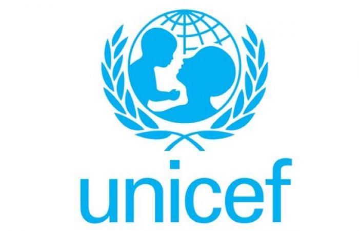 """""""الونيسف"""": نحتاج لـ46.7 مليون دولار لمساعدة أطفال وعائلات بيروت"""