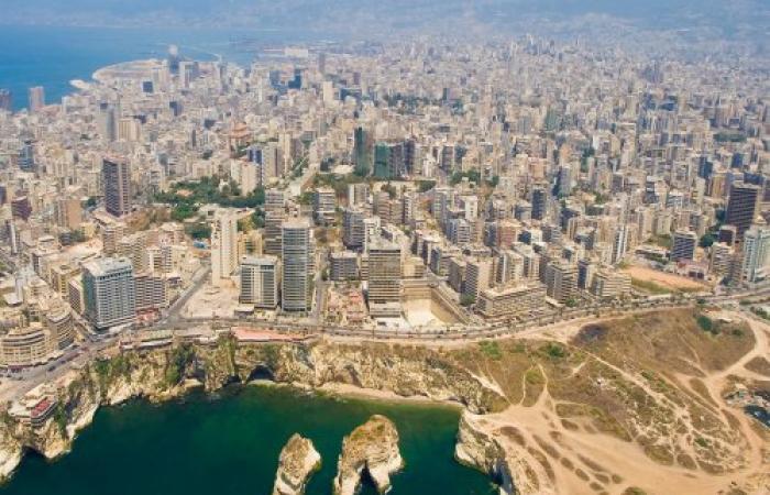 """""""رابطة أبناء رأس بيروت"""" تقدم طعناً بتعيين محافظ بيروت"""
