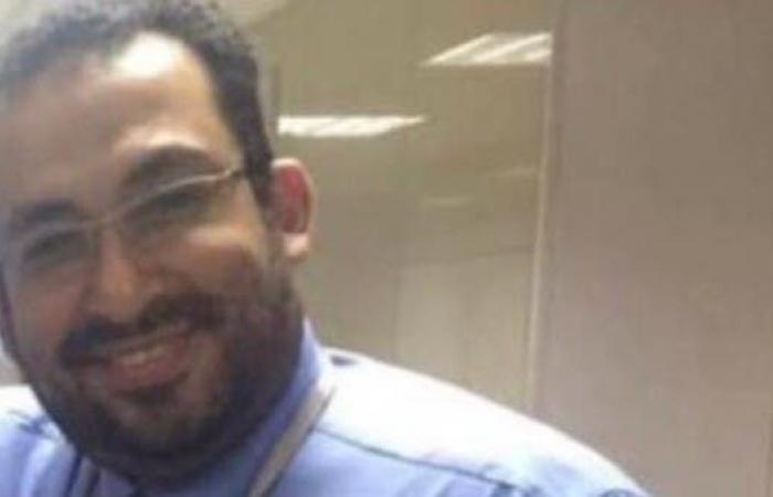 مصر | وفاة ثاني طبيب مصري في الكويت مصابابكورونا