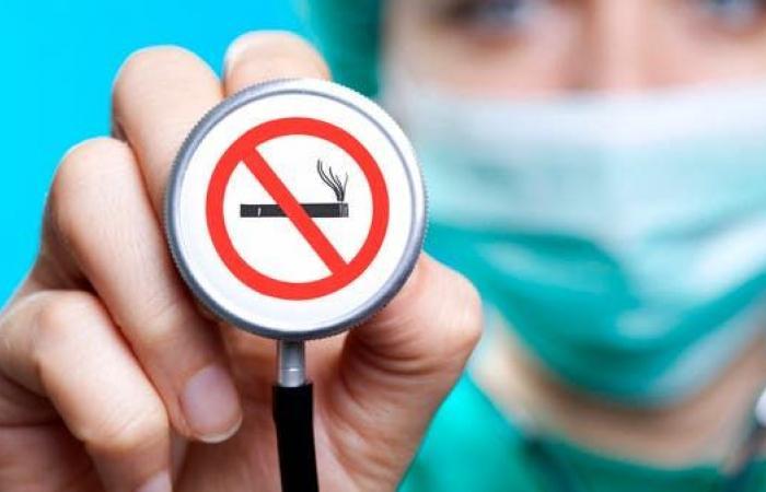 السعودية | الصحة السعودية: المدخنون أكثر عرضة للإصابة بكورونا