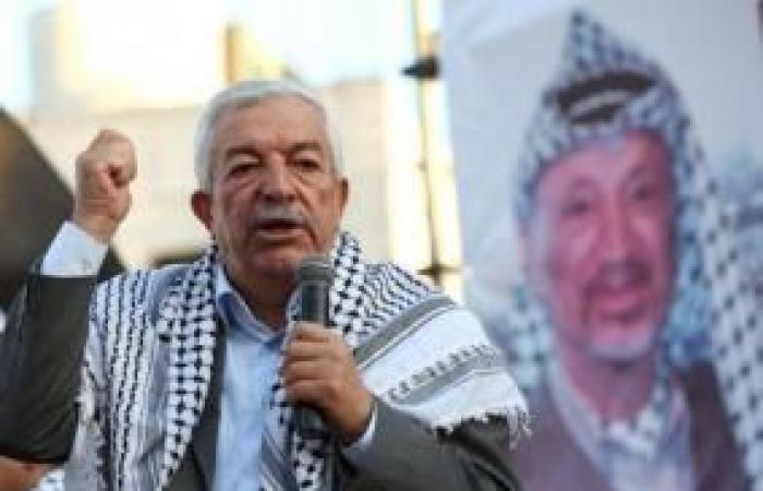 """فلسطين   """"فتح"""": """"العبث"""" الإماراتي في الشأن الفلسطيني مستمر منذ سنوات"""