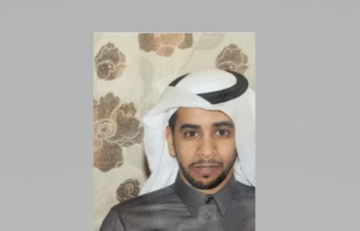 السعودية   تفاصيل جديدة لآخر اللحظات في حياة الممرض المغدور المطيري