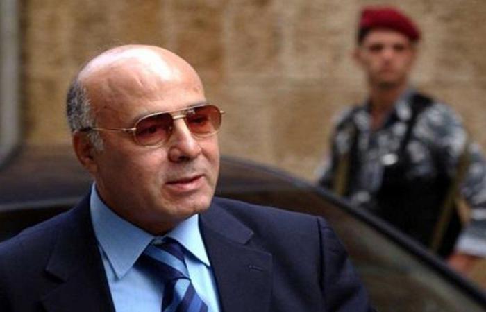 """هل يكون خالد قبّاني رئيساً لحكومة """"حيادية""""؟"""