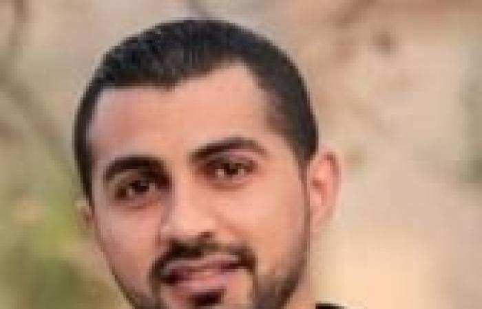 فلسطين | الافراج عن أسير من مخيم جنبن واستمرار إعتقال شقيقه