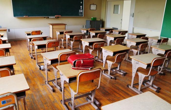 هل مدارس لبنان جاهرة لتفتح أبوابها؟