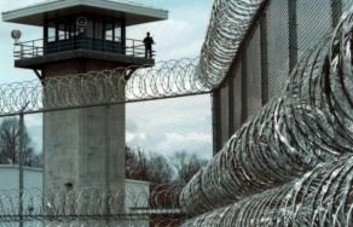 فلسطين | أسيران من جنين يدخلان أعواماً جديدة خلف القضبان