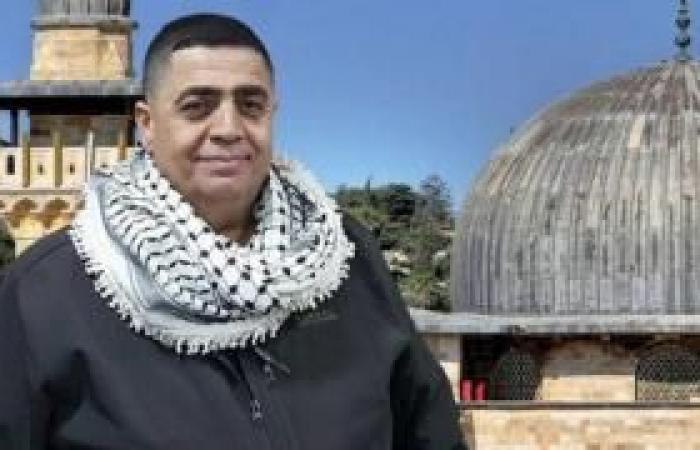 فلسطين | اللواء النتشة يدعو لطرد الإمارات من الجامعة العربية