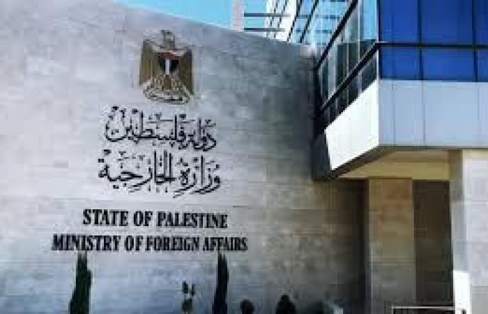 فلسطين   229 إصابة جديدة بكورونا في صفوف الجالية الفلسطينية