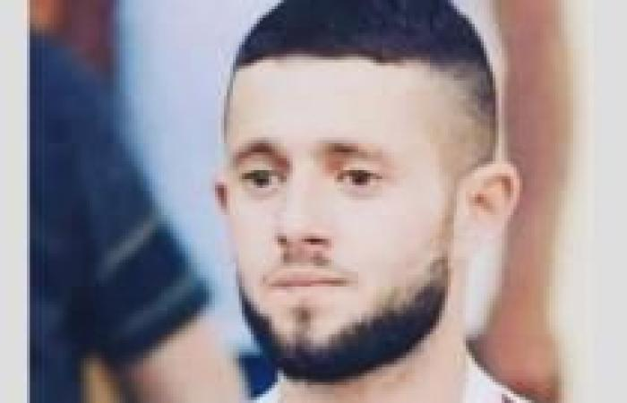 فلسطين | وفاة عامل من جنين سقط عن علو أثناء عمله بالناصرة