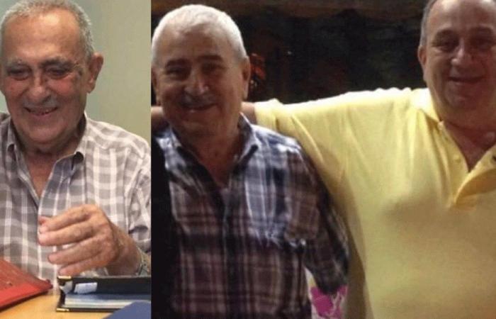 وفاة 3 مغتربين لبنانيين بكورونا في فنزويلا