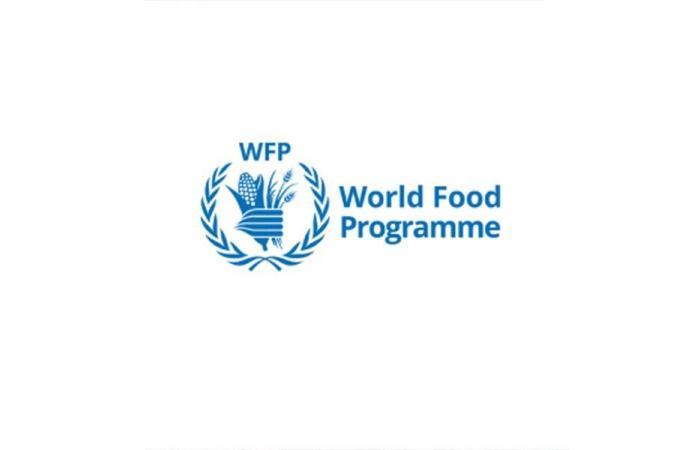 برنامج الأغذية العالمي في لبنان: هذه الصورة قديمة