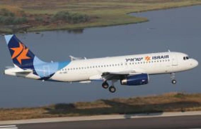 فلسطين | شركة طيران إسرائيلية بصدد تقديم رزمة سياحية في الدول الخليجية