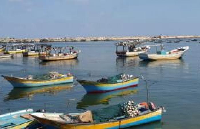 فلسطين | الاحتلال يشدد حصاره ويغلق بحر غزة بشكل كامل