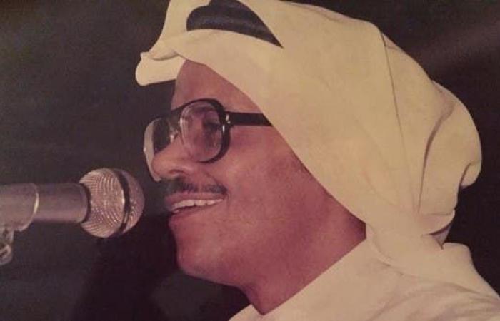 السعودية | ابن طلال مداح: من حقي إيقاف كافة أعمال والدي بالعالم