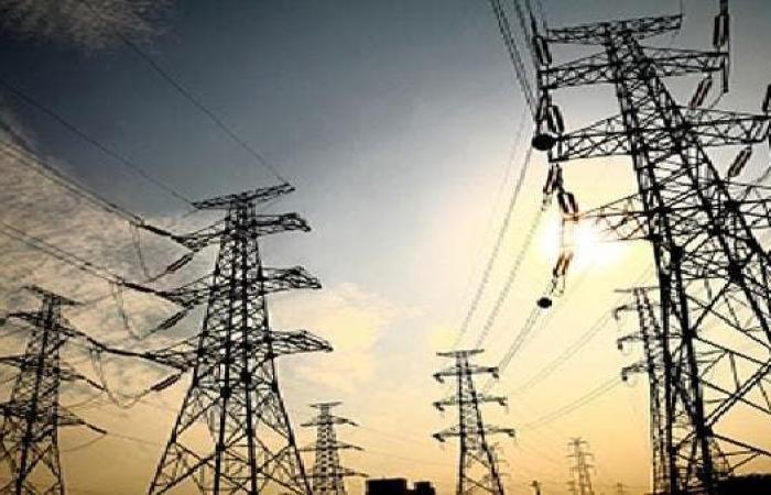 بعد الأردن.. ربط الكهرباء السعودية مع هذه الدول