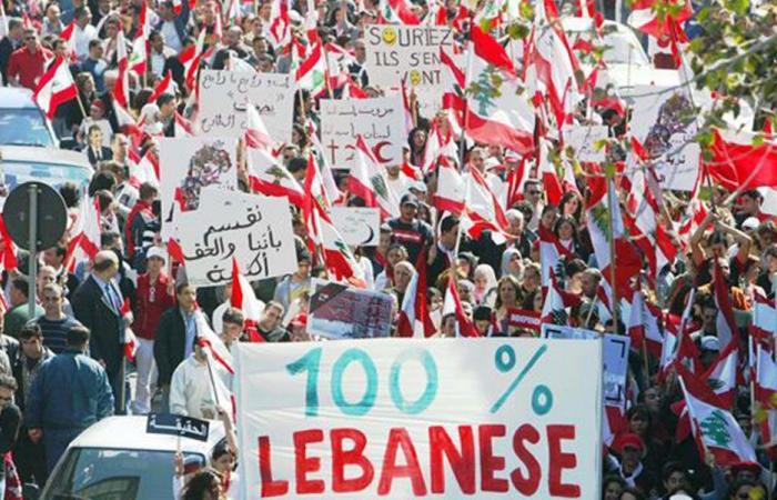 من 2005 إلى 2020… لبنان بين الإغتيال الكبير والإنفجار الأكبر