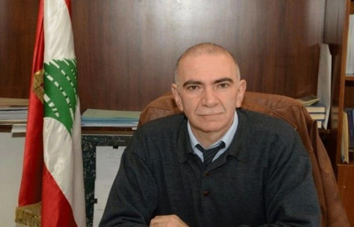 رئيس بلدية بعبدا- اللويزة يتهم بعض الأعضاء بالتسويق لنتنياهو