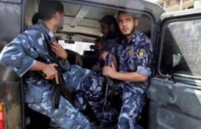 فلسطين   غزة: كشف ملابسات اختطاف طفل وإعادته سالمًا