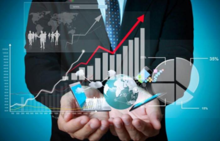 ما هي أساليب الإدارة الأكثر فاعلية؟