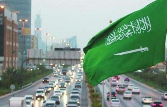 السعودية تفتح أجواءها للطائرات المتوجهة الى الإمارات