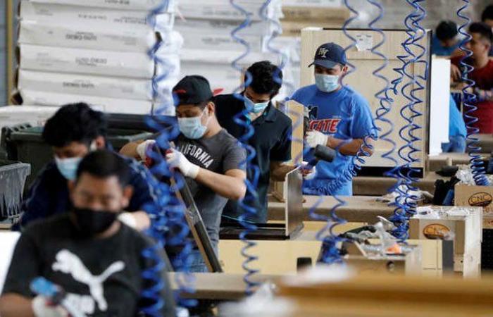 نيوجيرسي تسمح للمهاجرين بالحصول على تراخيص مهنية