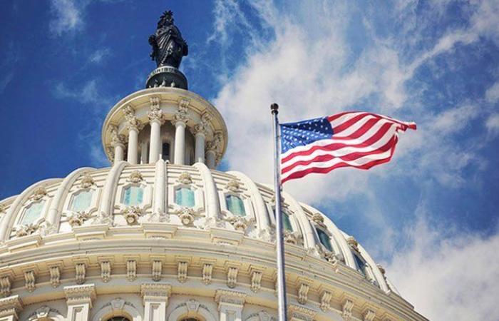 واشنطن: لا نريد حزب الله جزءً من الحكومة
