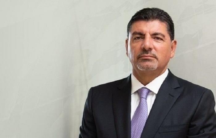 """بهاء الحريري: """"الحزب"""" سقط سياسيًا.. والمنظومة السياسية لا يمكن أن تستمر"""