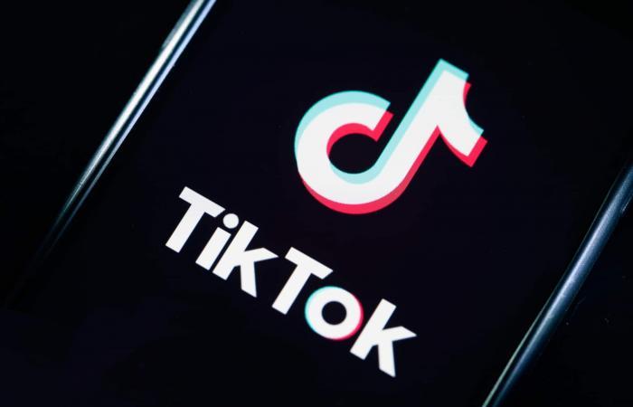 صفقة تيك توك تواجه عقبة جديدة مع قيود الصين على مبيعات التقنية