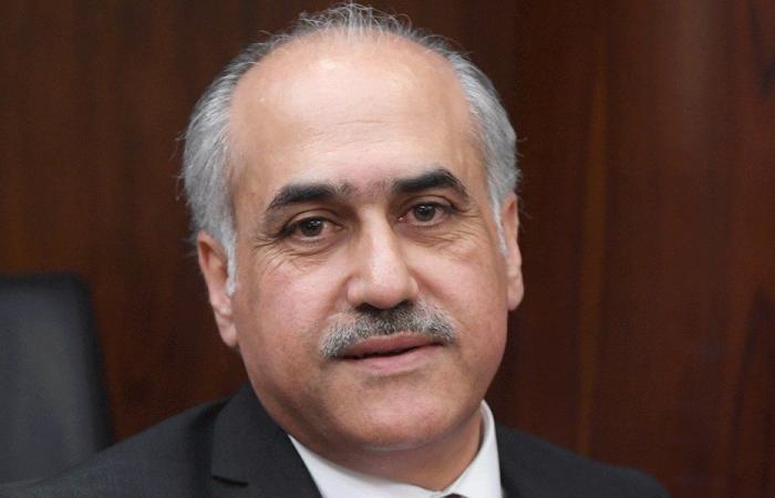 ابو الحسن: إذا تبنت الحكومة الاصلاحات سنسهّل عملها