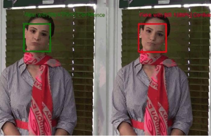 تقنية جديدة من مايكروسوفت لمحاربة Deepfakes