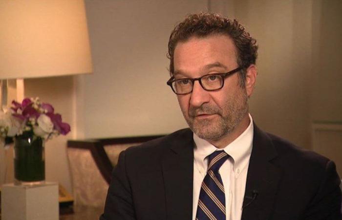 """شينكر: عقوبات """"ماغنتسكي"""" ستُفرض قريباً على شخصيات لبنانية"""
