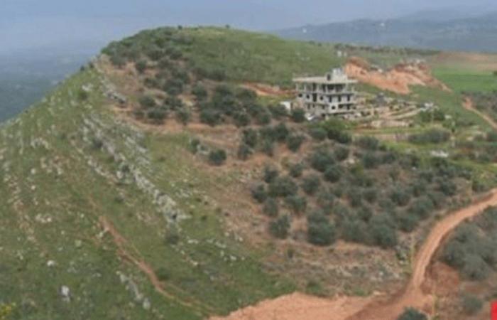 6 اصابات جديدة بكورونا في زغرتا