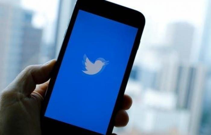 """جديد """"تويتر"""".. التسهيل على ذوي الاحتياجات الخاصة"""