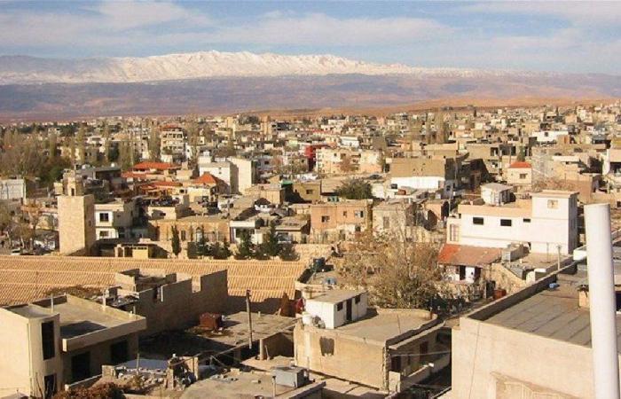 جريحة برصاصة طائشة في اشتباكات حي الشراونة