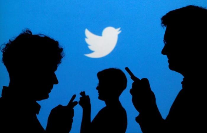 تويتر تحاول حل مشكلات إمكانية الوصول