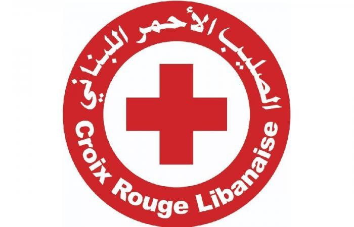 مساعدات طبية من إيطاليا إلى الصليب الأحمر (صورة)