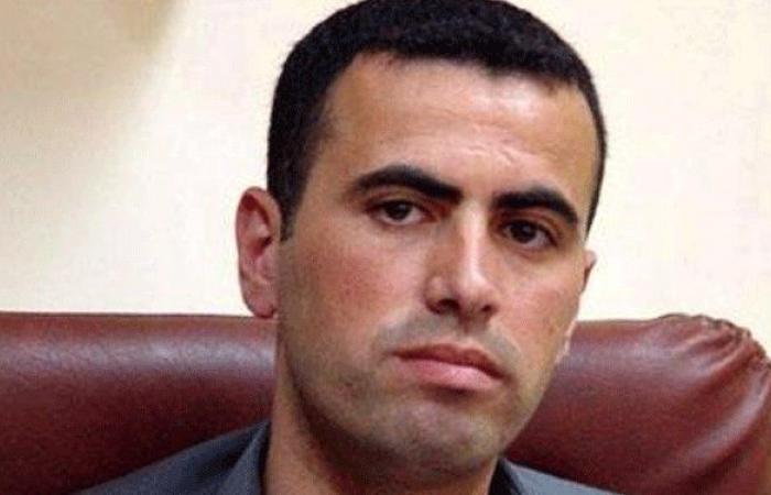 """والدة وسام عيد: """"الحزب"""" قتل ابني! (فيديو)"""
