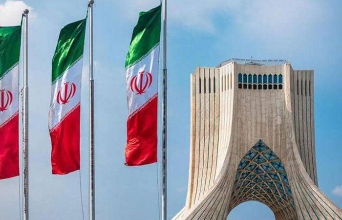 طهران: لا خطط لدينا للتفاوض مع واشنطن