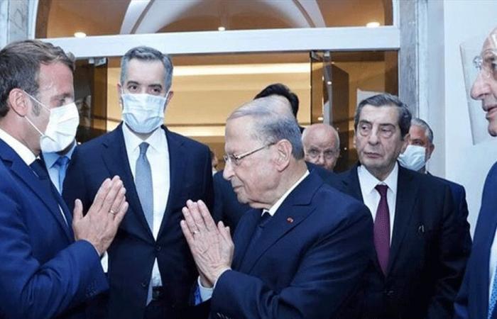 التقاء فرنسي ـ أميركي في لبنان.. ونقطة خلاف أساسية