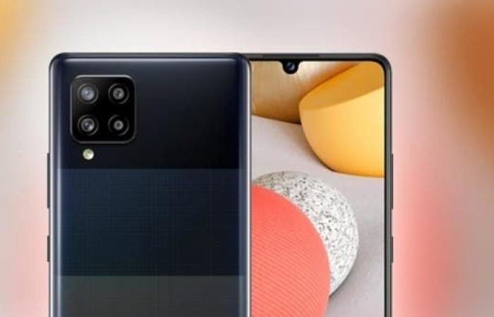 في هذا البلد.. سامسونغ تكشف عن سعر أرخص هاتف 5G