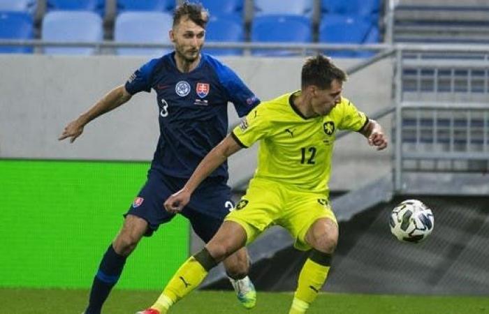 تأجيل مباراة التشيك وأسكتلندا بسبب فيروس كورونا
