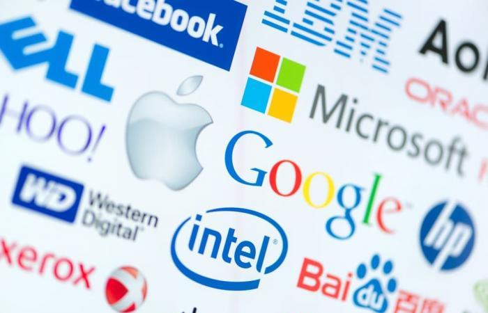 """مسؤول أوروبي: شركات التقنية هي """"الفائزة"""" من أزمة كورونا وعليها دفع المزيد من الضرائب"""