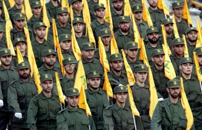 خلافات في قيادة حزب الله