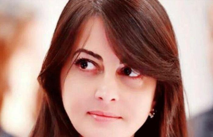 ناديا شعيب: تداول الأسماء بخفة لا يساعد في تشكيل الحكومة