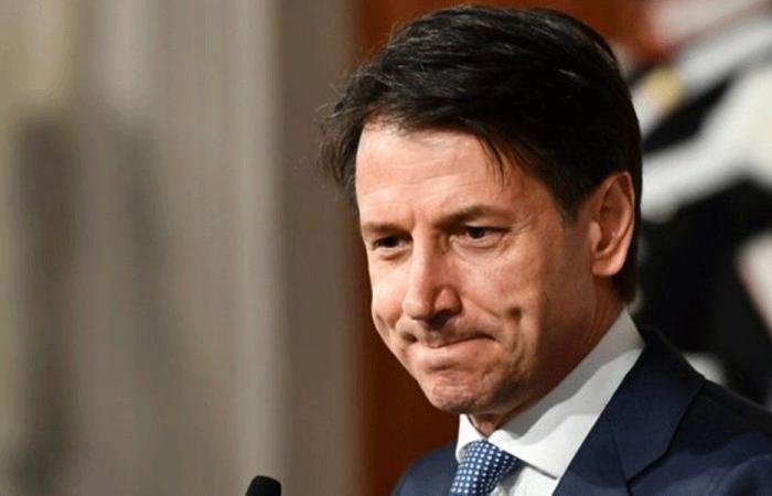 رئيس وزراء إيطاليا في بيروت الثلثاء… هذا برنامج زيارته